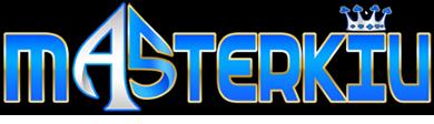 logo masterkiu